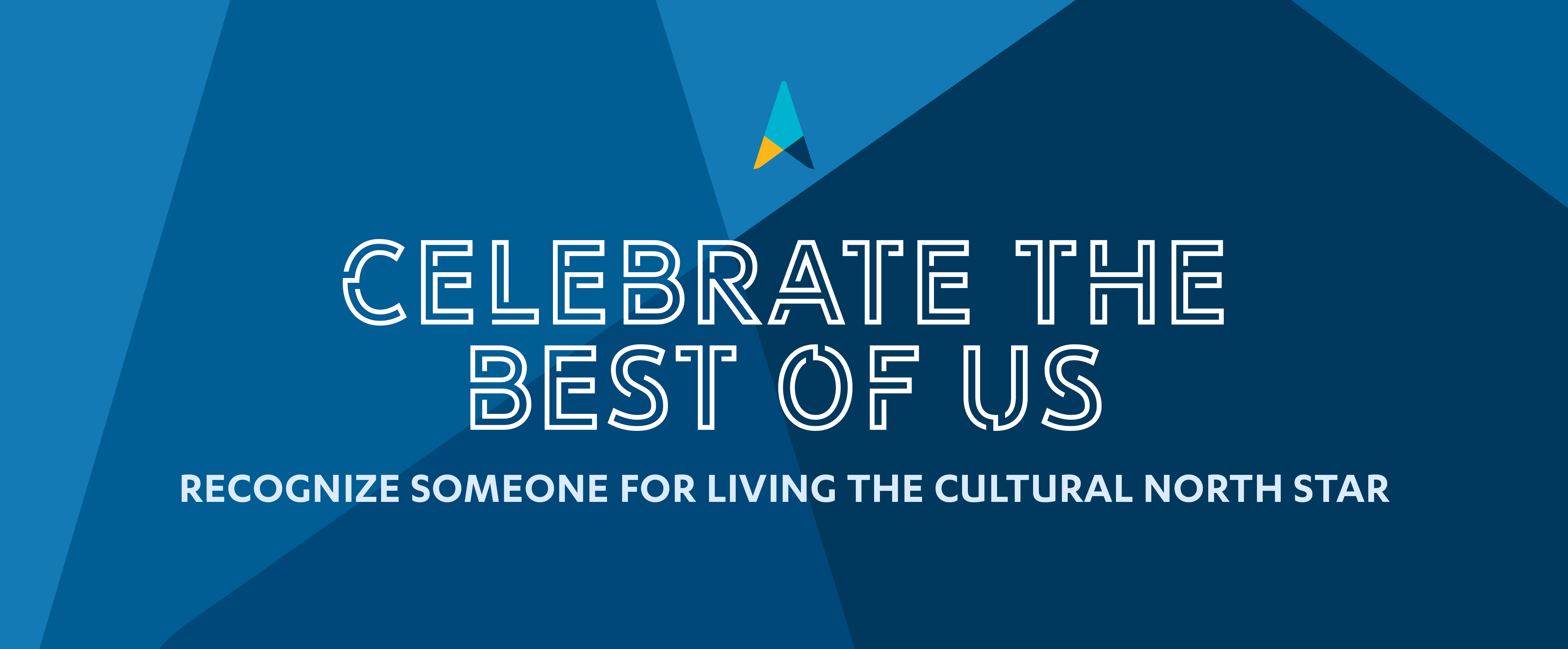Every positive action, big or small, helps us build a stronger, more cohesive culture. Take a moment to recognize someone at DGSOM for embodying one or more of our Cultural North Star values.